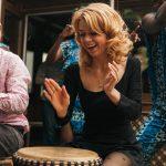 afrikanskie_barabany_1_helloafrica.ru