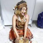 afrikanskiy_entos_helloafrica.ru