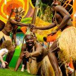 afrikanskoe_show_na_zakaz_2_helloafrica.ru