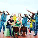 afrikanskoe_show_na_zakaz_helloafrica.ru