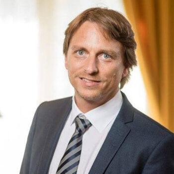 Кристоф Грецмахер (Christoph Gretzmacher)